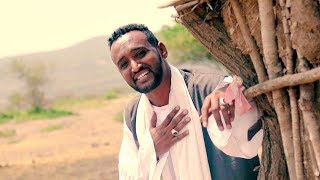 Tekle Negasi - Habruni - New Eritrean Music 2018 (Official Video)