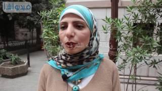 بالفيديو: حصاد عام 2016 في المؤشرات الرئيسية للبورصة المصرية