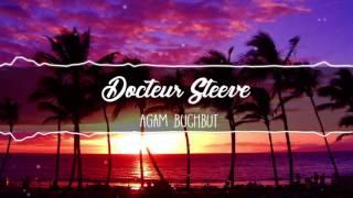 Docteur Steeve - Oh Papa Remix (Agam Buchbut) [Siren Song]