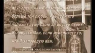 Подвиг Константина Васильева на Дубровке (Норд-Ост)
