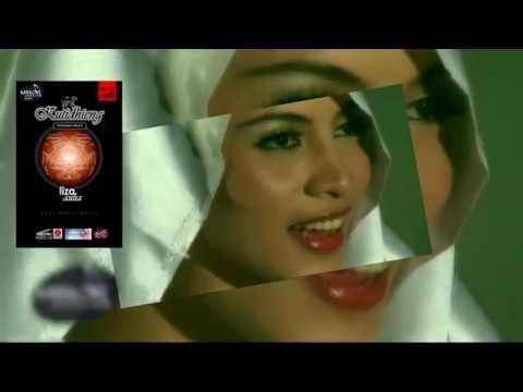 LIZA AULIA - TRALER (ALBUM VERSI KARAOKE) FULL HD