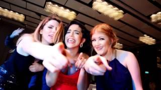 Hilal & Orhan Kadraj Photo Düğün Klibi 2017 Video