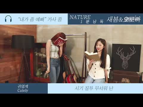 Permalink to Itunes Charts Korea