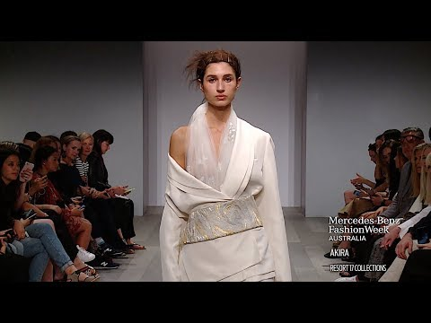 Luisa Spagnoli Spring Summer 2019 Celebrating 90 Years Of Italian Fashion Youtube