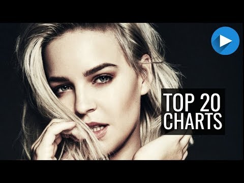 TOP 20 SINGLE CHARTS   1. MÄRZ 2018