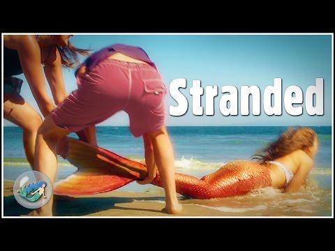 "Life as a Mermaid ▷ Season 2   Episode 4 - ""Stranded"""