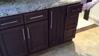 Wholesale cabinets Chicago