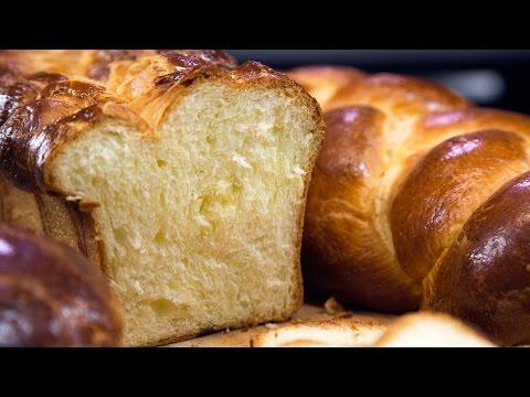 les-secrets-pour-une-brioche-pur-beurre-parfaite-et-si-gourmande-!