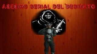 Desmintiendo Mitos De GTA San Andreas | Mito #23 | Asesino Serial