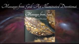 Messages from God Book Trailer
