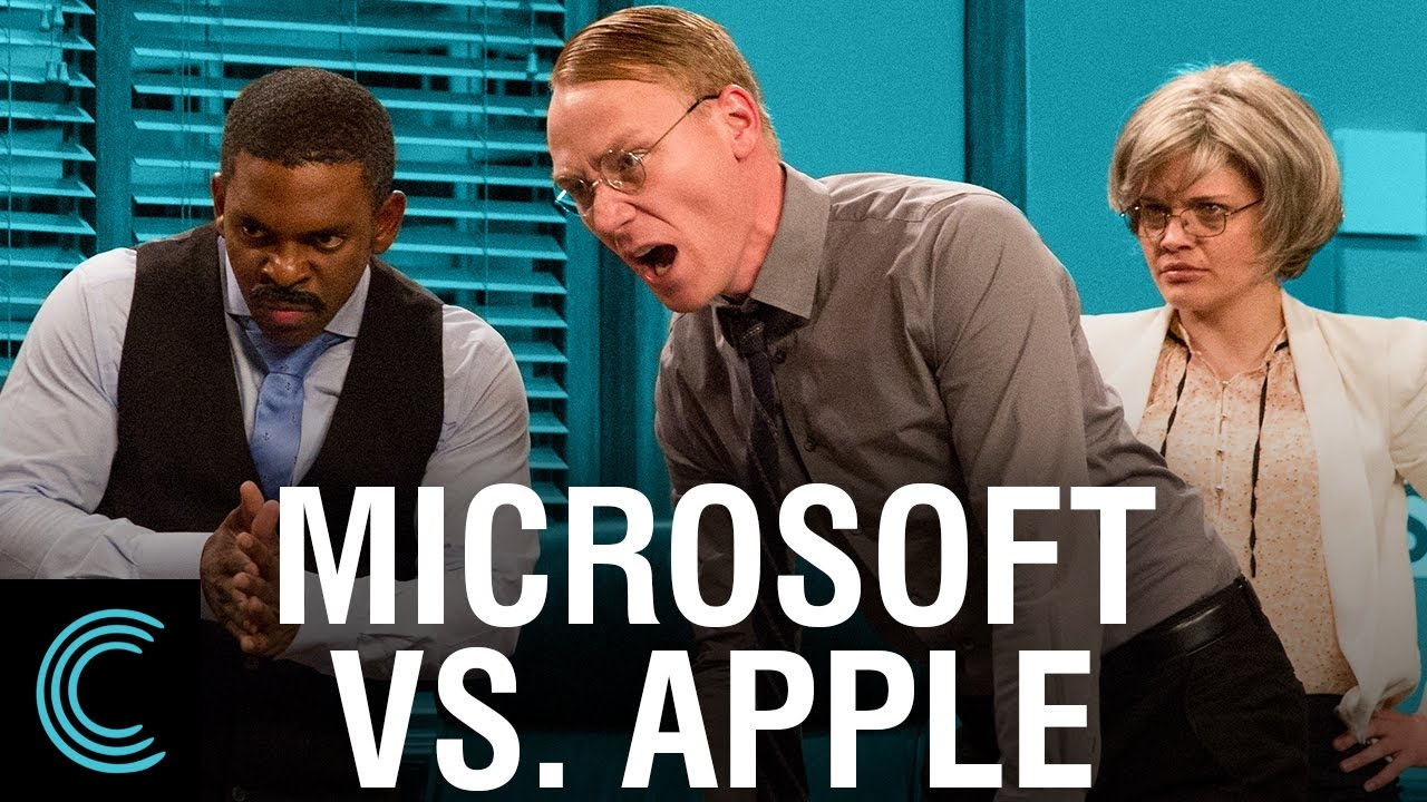 microsoft-punishes-apple-users