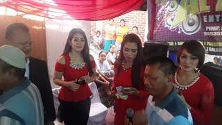 Video Panggung Bergetar Kapolsek Duet Maut Àrtis Panggung download MP3, 3GP, MP4, WEBM, AVI, FLV Agustus 2018