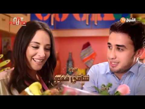 Download Bent Walad Saison 2 Episode 22