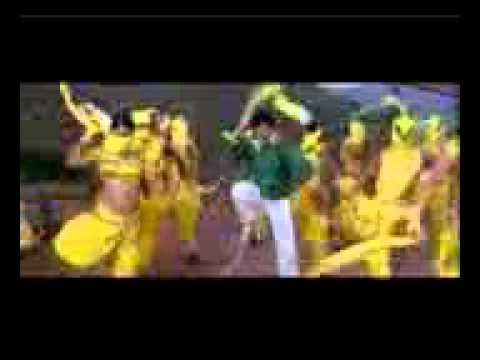 LS143{7}-Krishnan Love Story  Video
