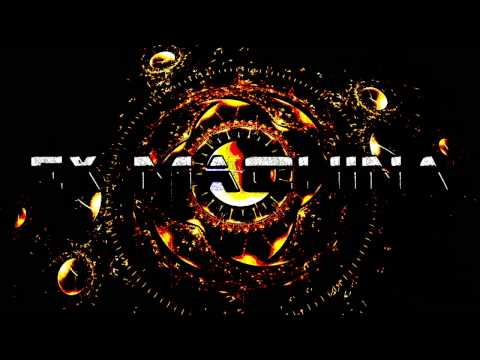 Ex Machina - Reanimation