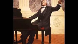 The Virtuoso Piano Quartet plays Liszt Hungarian Rhapsody No. 2