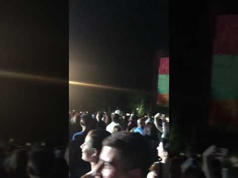 Armenia.Арменя 28мая гимн Армении