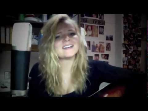 Bring It On Home - Little Big Town (Emily Alexander Cover)