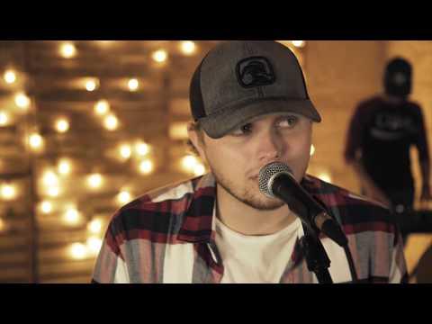 "Brian Fuller - ""Buzzin Like you"" unplugged"