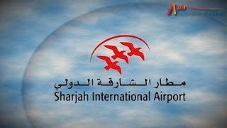 Asia Business Channel - Sharjah (Sharjah International Airport)