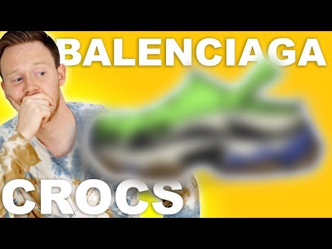 what-did-i-make?!-crocs-x-balenciaga-sneaker-mashup!