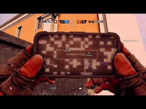 Thermite ace on rank