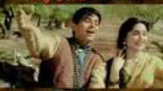 Naya Daur - Trailer 3
