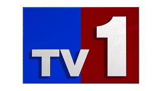 TV1 LIVE || 24x7 Telugu News || Andhra Pradesh || Telangana