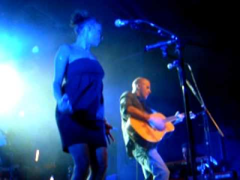 Milow - You don't know