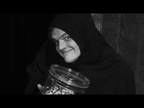 Young Frankenstein Official Trailer