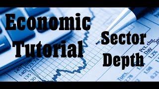 Power & Revolution | In-Depth Look at Economic Sectors