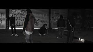 STYX YACHT CLUB | ChâteauNoir