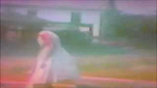 Old Home Movies 1962-1969 Disn3yland, Riverside CA, Palm Springs CA, Boston, Ocean Park ME
