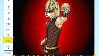 How to draw Mello of Death Note - Drawong Tutorial Video