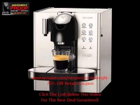 Err2 kitchenaid maker coffee code