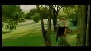 Baazigar O Baazigar   Baazigar 1993   Hindi Movie   Bollywood Video Songs Wallpapers lyrics mp3 Download