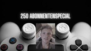 10 h Stream ohne Verspätung/250 Abbonenten Special/Labern/FN/Reaction