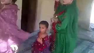 vuclip Iranian Baluchi Girls Dance رقص بلوچی ایرانی