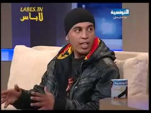Phénix - Interview | 2012