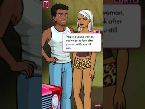 Episode Interactive: My Sugar Baby Affair- Episode 6