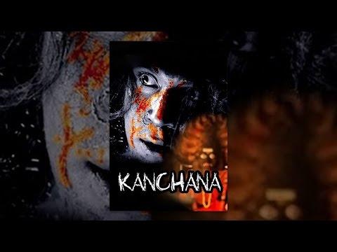 Kanchana Official Trailer   Ajay Devgan