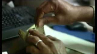 [TVC] Al Salam Bank - Sudan by O2