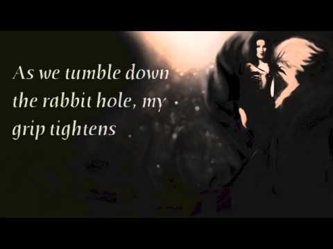 How It Ends - Beth Crowley (lyrics)