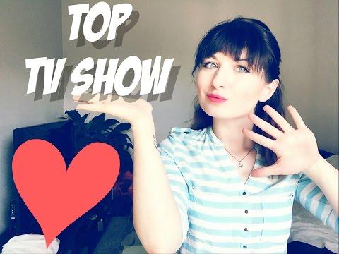 Эротическое шоу, смотреть видео онлайн в хорошем HD