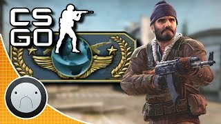 DANK DRAKE (MATCHMAKING SOLO QUEUE) Counter - Strike : Global Offensive