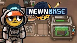 MEWNBASE #2 : On utilise nos premiers artefacts
