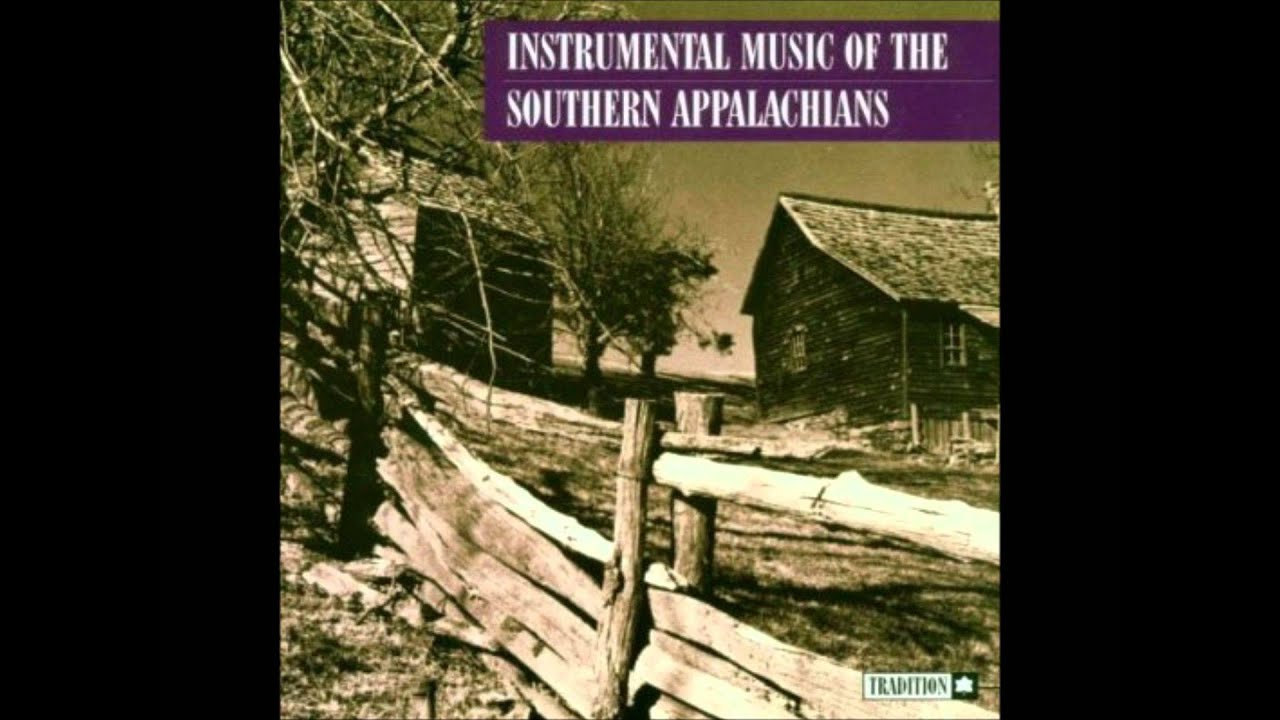an analysis of musicians in the appalachian culture Appalachian spring premiered on october 30th, 1944, and was a tremendous success the graham company toured with the ballet, and on v-e day in 1945, aaron copland won the pulitzer prize for his.