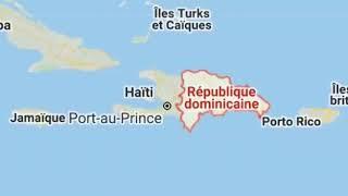 Séjour à Las Galeras, samana République Dominicaine !