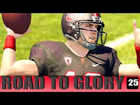 ncaa-football-13---road-to-glory-|-heisman-results-|-all-time-passing-leader-[ep-25]
