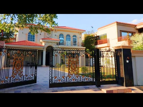syed-brothers-30-marla-brand-new-faisal-rasool's-spanish-designer-villa-for-sale-in-dha-phase-3